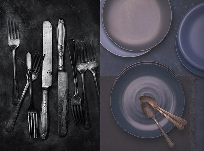 Tableware_Gastrostoria