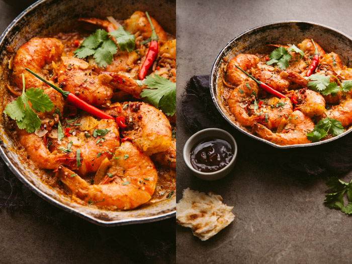 indian spiced prawns_gastrostoria.com