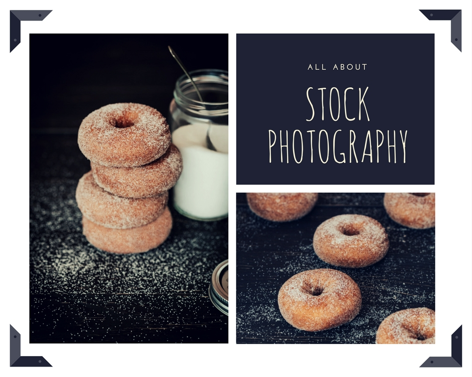 Stock_Photography