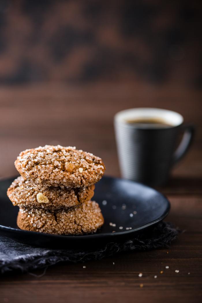 chewy ginger cookies unedited_gastrostoria