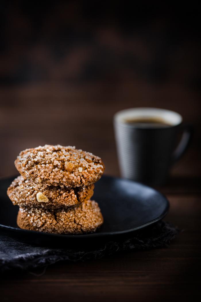 giner cookies_gastrostoria