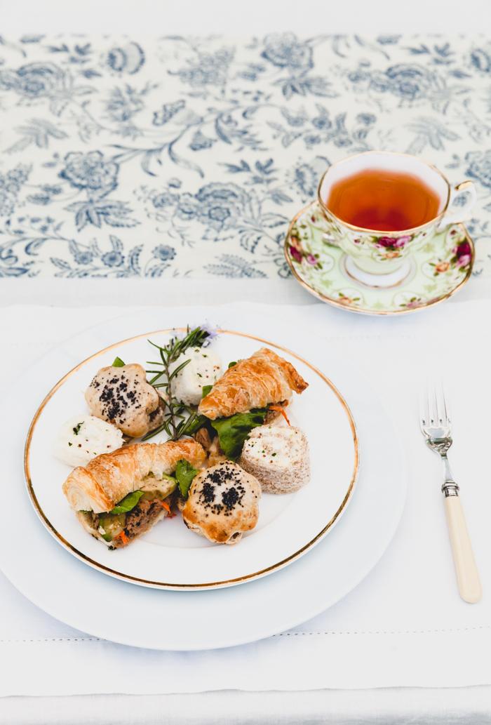 tea sandwiches_darina kopcok